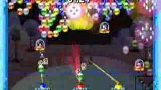 Bust a Move Bash! Nintendo Wii Multiplayer Frenzy