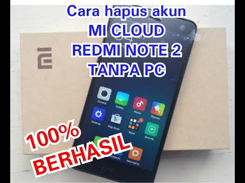 cara-hapus-mi-cloud-redmi-note-2-tanpa-pc