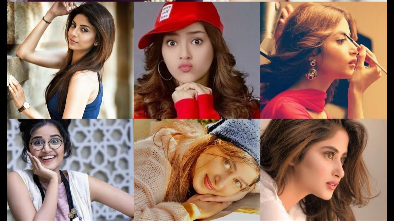 Selfie Poses For Girls Best Selfie Poses For Girls Cute Selfies For Girls Youtube