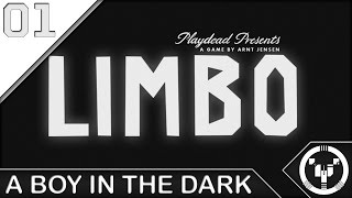 A BOY IN THE DARK | LIMBO | 01