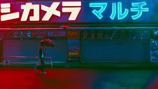 N O V E L - Night Calls (feat. Summer Soul)