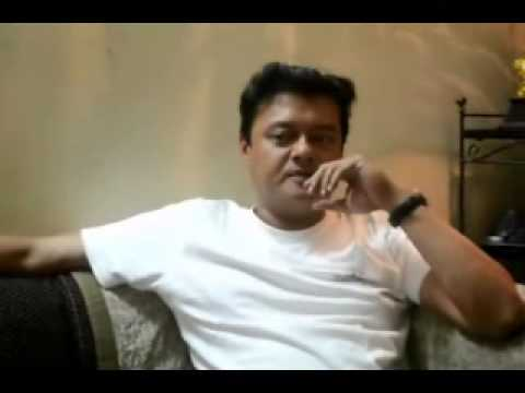Interview of actor Saswata Chatterjee