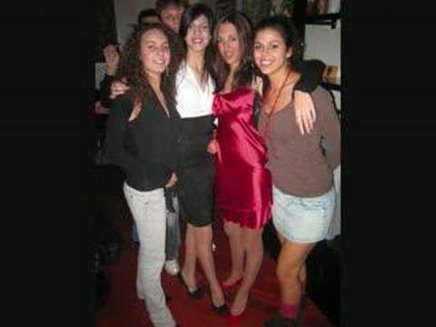 Capodanno Linda 2008