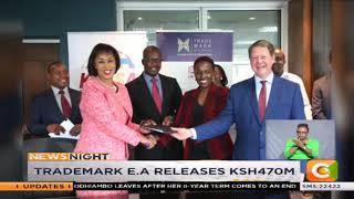Trademark EA releases Ksh 470M
