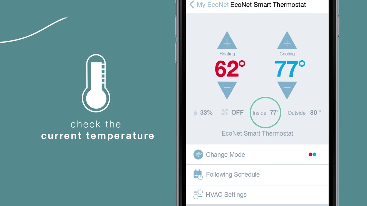 Ac Heat Pump Thermostat Wiring Diagram On Ruud Heat Pump Thermostat