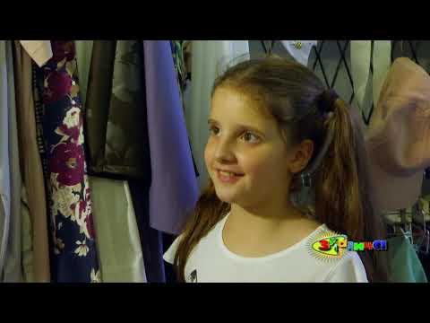 Zujalica (TV RTS 29.06.2019.)