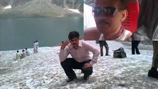 chotay chotay sapnay ho by touseef shah mashwani