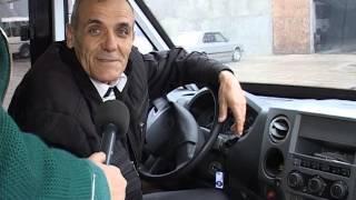 Общественный транспорт в Измаиле(, 2015-12-11T15:13:37.000Z)