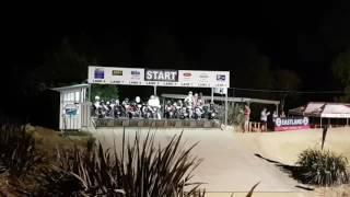 14 + Pro Ladies Final, Track Attack 2017, Rnd 3 Frankston