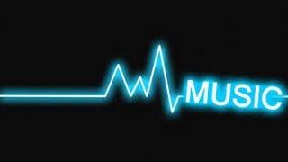 أجمل الموسيقى الحماسية لا تقاوم