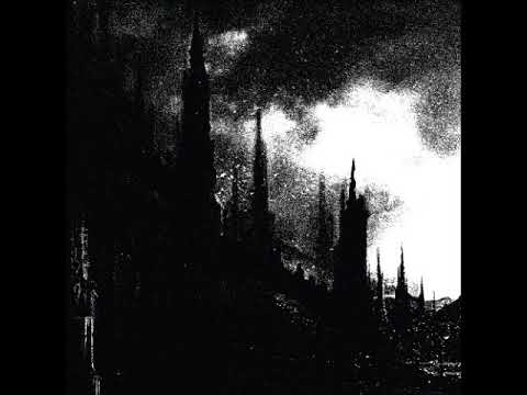 Blood Tyrant - The Dark Decree