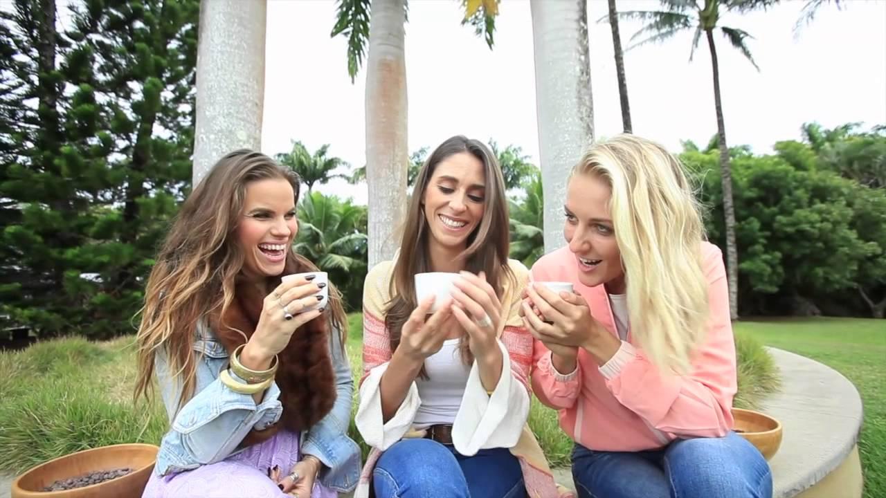 Chocolate Tour In Kauai