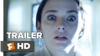 Still/Born Trailer #1 (2018) | Movieclips Indie