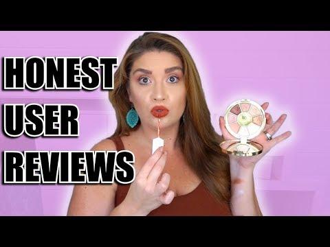 JANUARY BOXYCHARM: HONEST USER REVIEWS, Wear Test + SPOILERS