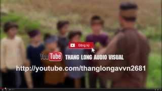 Intro Thang Long Audio Visual