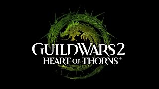 Guild Wars 2 Fractals of the Mists Initiate Scales 1 25 First Time Ever