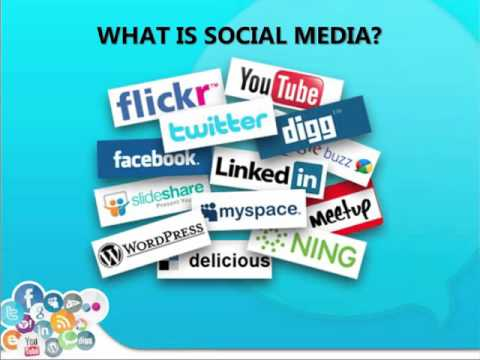 Progressive Huddle: Social Media in the Workplace