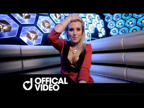 Bryce Feat. J-Malik - Body Rock (Official Video)