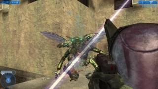 Halo 2   Shot with GeForce GTX