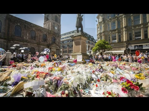 ariana-grande-vows-to-perform-again-in-manchester-after-devastating-suicide-bombing