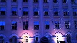 Seinäsinfonia Martin koulu Turku 2011.mov