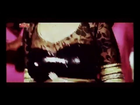 Bhojpuri very hot song& seeta madi ke sharkar            2016 my album thumbnail