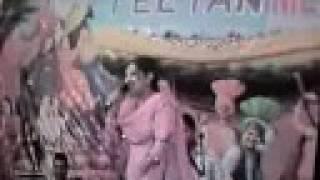 Sunita Bhatti in San Jose (Part 2)