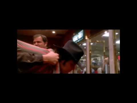 Video Casino 1995 movie