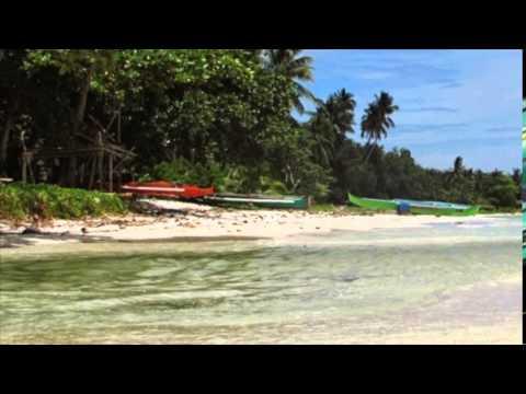 Jolo Sulu Slideshow