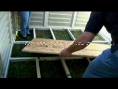 caseta de jardin cobertizos casetas duramax