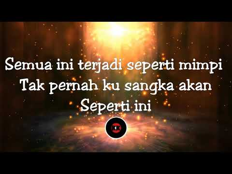 Ternyata kau tak setia   Dcotz Band HD Official lyric video