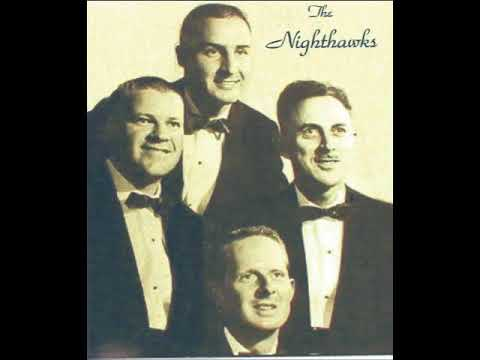 Nighthawks Barbershop Quartet Brother Can You Spare a Dime