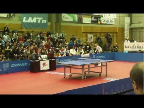 2011瑞士公開賽冠軍戰第6局莊智淵VS吳尚垠.mov