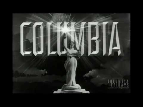 Columbia/Columbia Pictures Television Distribution