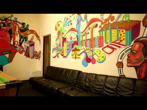 Trafalgar Property - Student Accommodation in Port Elizabeth