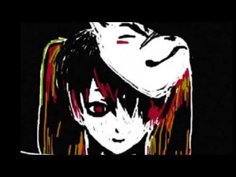 (2009年7月6日 投稿作品) MUSIC & MOVIE:ハチ DIVA:初音ミク どうも、ハチです。今回のテーマは「違和感」と「無邪気」です。 ハチ 2nd Album「OFFICIAL...