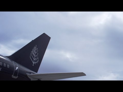 Four Seasons Private Jet: Travel To New Heights