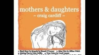 The Arrivals Gate - Craig Cardiff (Ani DiFranco)