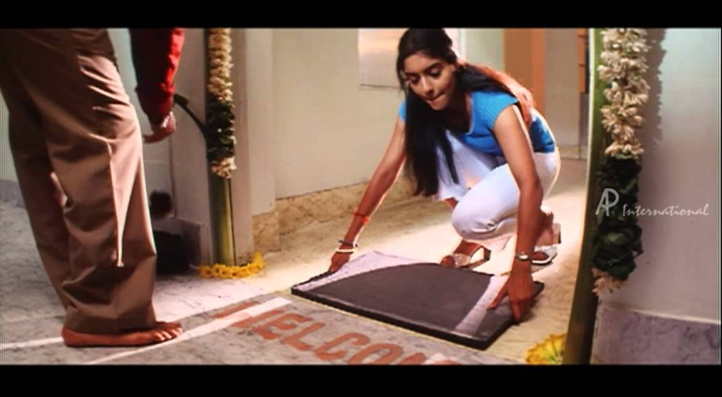 ghajini mp3 song download tamil