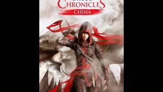 [Fixed 100%] Assassin's Creed Chronicles China Stopped Working حل لمشكلة عدم تشغيل لعبة