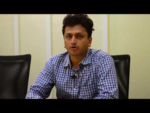 Ashwini Kumar Prusty ( Asst Construction Manager At L&T) : Sharing His Work Experience With LTS
