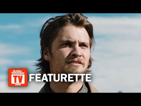 Yellowstone S01E06 Featurette | 'Behind The Story' | Rotten Tomatoes TV