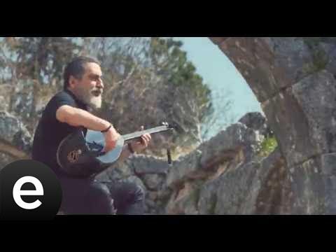 Soner Olgun - Bugün Ayın Işığı - Official Video #sonerolgun #bugünayınışığı - Esen Müzik