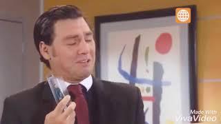 """""""HOY SOLO QUISIERA"""" •Natalia Salas• Canción de Andrea y Mike. Video"""