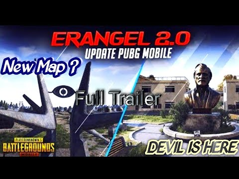 erangle-2.0-||-new-update-pubg-||-trailer-||-devil-is-here-||
