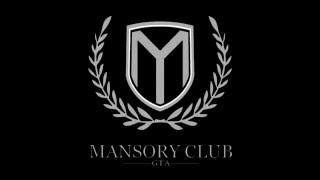 [001]-MANSORY CLUB - GTA MTA