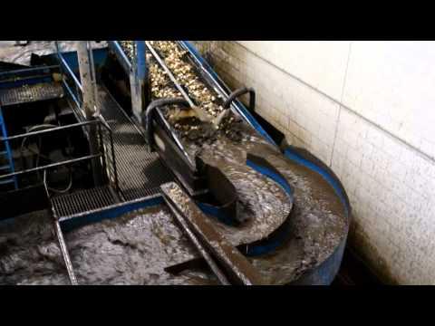 Bedrijfsfilmpje Timmermans Agri Service