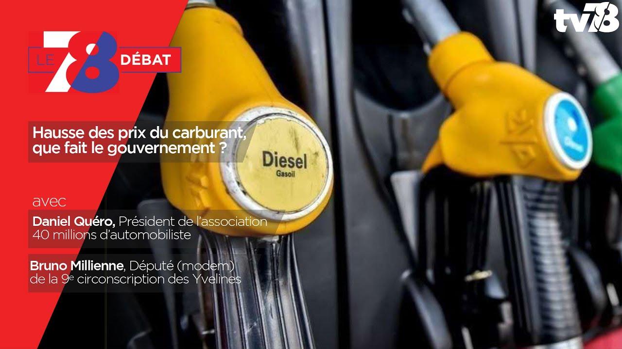 7-8-le-debat-hausse-des-prix-du-carburant-que-fait-le-gouvernement