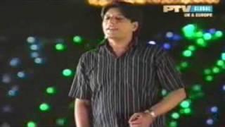 Pakistan Day Peshawar - Pashto song by Zeb Khan