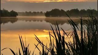 Schodt vs. Andy Duguid feat. Julie Thompson - Tokyo Dawn Falling (Dinka Remix)